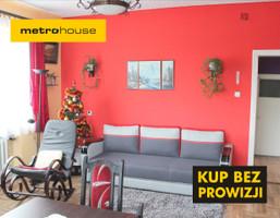Dom na sprzedaż, Pabianicki Pabianice Bugaj, 345 000 zł, 103,3 m2, JUBO881