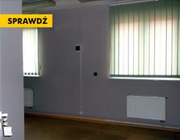 Biuro na wynajem, Ostrowski Ostrów Wielkopolski, 900 zł, 22 m2, WAGY930