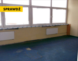 Biuro na wynajem, Ostrowski Ostrów Wielkopolski, 1506 zł, 83,64 m2, XERU016