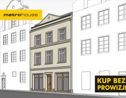Dom na sprzedaż, Poznań Stare Miasto, 3 300 000 zł, 510 m2, XYWE727