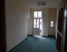 Mieszkanie na sprzedaż, Katowice Śródmieście Kościuszki, 379 000 zł, 103 m2, FUFU439