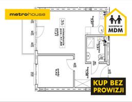Mieszkanie na sprzedaż, Kołobrzeski Gościno Kwiatowa, 144 772 zł, 41,89 m2, NEJU703