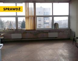 Biuro na wynajem, Ostrowski Ostrów Wielkopolski, 759 zł, 42,13 m2, GUGU446