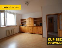 Mieszkanie na sprzedaż, Kołobrzeski Kołobrzeg Podczele Krzemieniecka, 190 000 zł, 50 m2, LAKI561