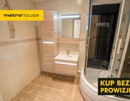 Mieszkanie na sprzedaż, Katowice Giszowiec Karliczka, 259 000 zł, 64,5 m2, WIKA246
