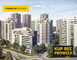 Kawalerka na sprzedaż, Katowice Os. Tysiąclecia Tysiąclecia, 167 970 zł, 30,54 m2, QULU054