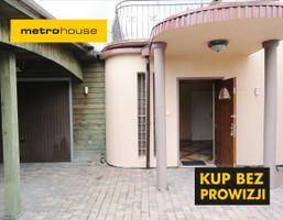 Dom na sprzedaż, Pabianicki Pabianice Bugaj, 340 000 zł, 144,84 m2, HIKY428