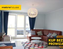Mieszkanie na sprzedaż, Kołobrzeski Kołobrzeg Grzybowo Spacerowa, 309 000 zł, 56,53 m2, FAMA069