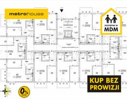 Mieszkanie na sprzedaż, Kołobrzeski Gościno Kwiatowa, 137 986 zł, 41,89 m2, SAGU472