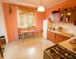 Dom na sprzedaż, Katowice Ligota, 499 000 zł, 109,9 m2, FOKI185