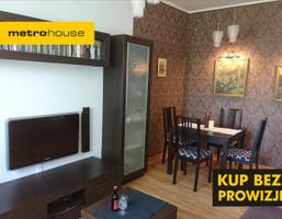 Mieszkanie na sprzedaż, Katowice Koszutka Iłłakowiczówny, 214 000 zł, 39 m2, TEME262