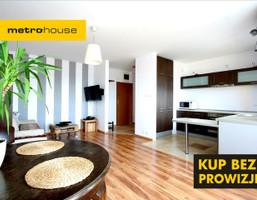 Mieszkanie na sprzedaż, Warszawa Ursynów Centrum Polskie Drogi, 485 000 zł, 48,77 m2, XAGU393