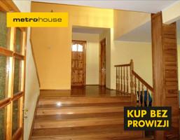 Dom na sprzedaż, Szamotulski Szamotuły, 520 000 zł, 488 m2, WUHY068