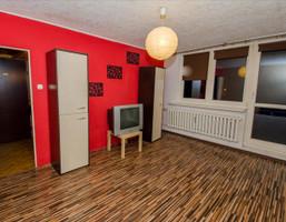 Mieszkanie na sprzedaż, Katowice Szopienice Morawa, 113 000 zł, 38 m2, BALA394