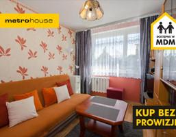 Mieszkanie na sprzedaż, Katowice Giszowiec Wojciecha, 139 000 zł, 43 m2, PAJO885