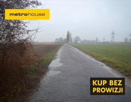 Działka na sprzedaż, Poznański Dopiewo Gołuski, 12 000 000 zł, 65 000 m2, DEDI955