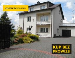 Dom na sprzedaż, Piaseczyński Piaseczno Jastrzębie, 980 000 zł, 250 m2, FIRI182