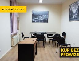 Biuro na sprzedaż, Katowice Koszutka, 200 000 zł, 40,5 m2, CEXE941