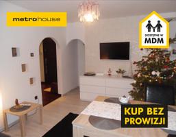 Mieszkanie na sprzedaż, Szczecinecki Szczecinek Lwowska, 195 000 zł, 61,6 m2, PEGE156