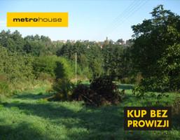 Działka na sprzedaż, Krakowski Mogilany Gaj, 499 000 zł, 4100 m2, CAJI086