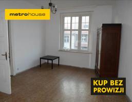 Mieszkanie na sprzedaż, Katowice Śródmieście Kościuszki, 285 000 zł, 93 m2, SULE642