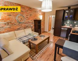 Mieszkanie na wynajem, Będziński Czeladź Norwida, 1700 zł, 40 m2, LOSI114