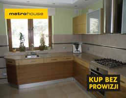 Dom na sprzedaż, Piaseczyński Piaseczno Bobrowiec, 1 100 000 zł, 185 m2, MOME701