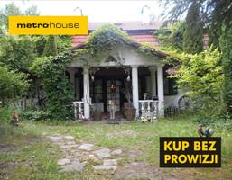 Dom na sprzedaż, Starogardzki Starogard Gdański Zabagno, 700 000 zł, 120 m2, PEWA906
