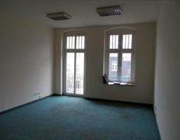 Mieszkanie na sprzedaż, Katowice Śródmieście Kościuszki, 379 000 zł, 103 m2, FEZI920
