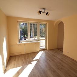 Dom na sprzedaż, Rzeszowski Błażowa, 769 000 zł, 4 m2, BUCE833