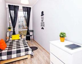 Mieszkanie na sprzedaż, Gdynia M. Gdynia Leszczynki, 519 000 zł, 67,55 m2, MMA-MS-347