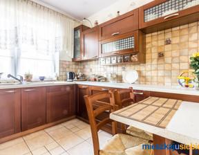 Dom na sprzedaż, Białystok Jaroszówka, 700 000 zł, 243,4 m2, MUS/192050