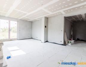 Dom na sprzedaż, Białystok Halickie, 470 000 zł, 269,8 m2, MUS/514162