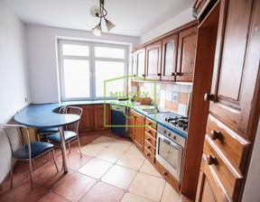 Mieszkanie na sprzedaż, Kraków Nowa Huta Os. Słoneczne Os. Słoneczne, 469 000 zł, 66,65 m2, 12