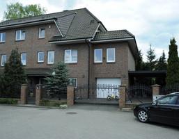 Dom na sprzedaż, Wejherowo Cicha, 580 000 zł, 328 m2, MS456895