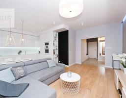 Mieszkanie na wynajem, Kraków Stare Miasto ul. Rakowicka, 4750 zł, 73 m2, 6154