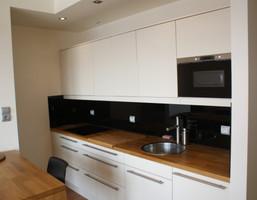 Kawalerka na wynajem, Katowice Dąb Dębowe Tarasy.Tel , 1500 zł, 30 m2, 25367