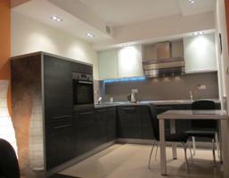 Mieszkanie na wynajem, Katowice Dąb Dębowe Tarasy., 2490 zł, 60 m2, 25590
