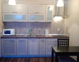 Kawalerka na wynajem, Katowice Dąb Dębowe Tarasy, 1500 zł, 32 m2, 25374