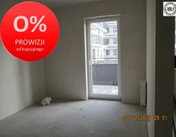 Mieszkanie na wynajem, Łódź M. Łódź Śródmieście Gdańska, 2000 zł, 43 m2, KAD-MW-1050