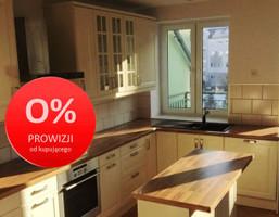 Mieszkanie na sprzedaż, Łódź M. Łódź Bałuty Romanów Romanowska, 455 000 zł, 135 m2, KAD-MS-1151