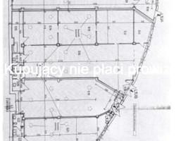 Lokal na sprzedaż, Kraków M. Kraków Krowodrza, 2 900 000 zł, 928 m2, RUB-LS-613