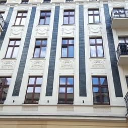 Lokal na sprzedaż, Łódź M. Łódź Śródmieście Teatr Wielki, 448 500 zł, 115 m2, RUB-LS-784