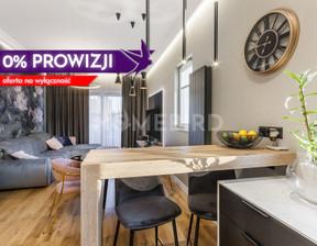 Mieszkanie na sprzedaż, Kraków Czyżyny Aleja Pokoju, 930 000 zł, 63,4 m2, 82