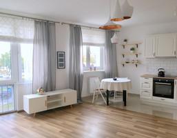 Mieszkanie na sprzedaż, Szczecin Stare Miasto mariacka, 469 000 zł, 80 m2, 50