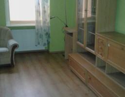 Mieszkanie na wynajem, Szczecin Śródmieście zaciszna, 1100 zł, 64 m2, 26