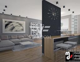 Mieszkanie na sprzedaż, Łódź Rojna, 312 480 zł, 69,44 m2, 31/5453/OMS