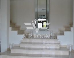 Dom na sprzedaż, Zgierski Zgierz Rosanów, 2 000 000 zł, 467,33 m2, 6/5453/ODS