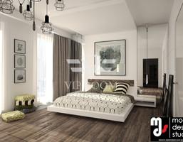 Mieszkanie na sprzedaż, Łódź Rojna, 312 800 zł, 62,56 m2, 3/5453/OMS