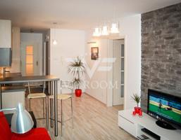 Mieszkanie na sprzedaż, Łódź Rojna, 281 566 zł, 61,21 m2, 32/5453/OMS